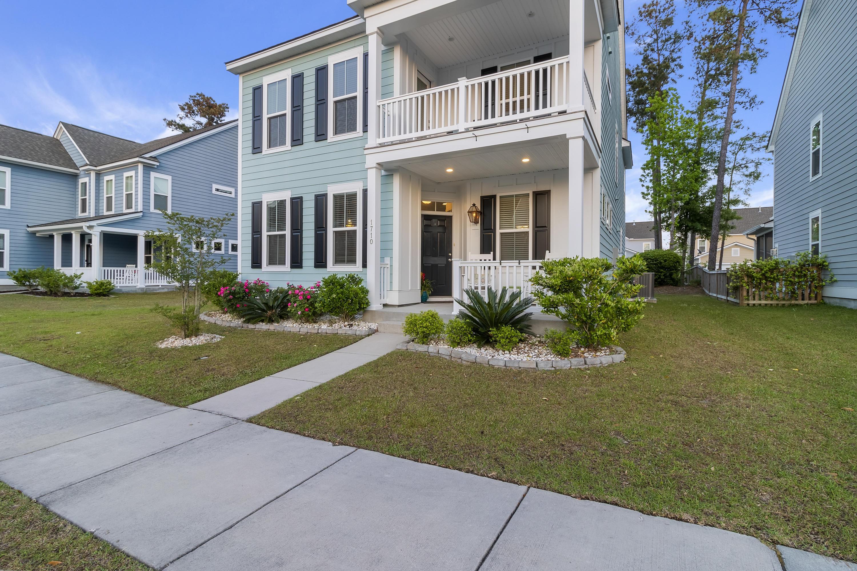 1710 Winfield Way Charleston, SC 29414
