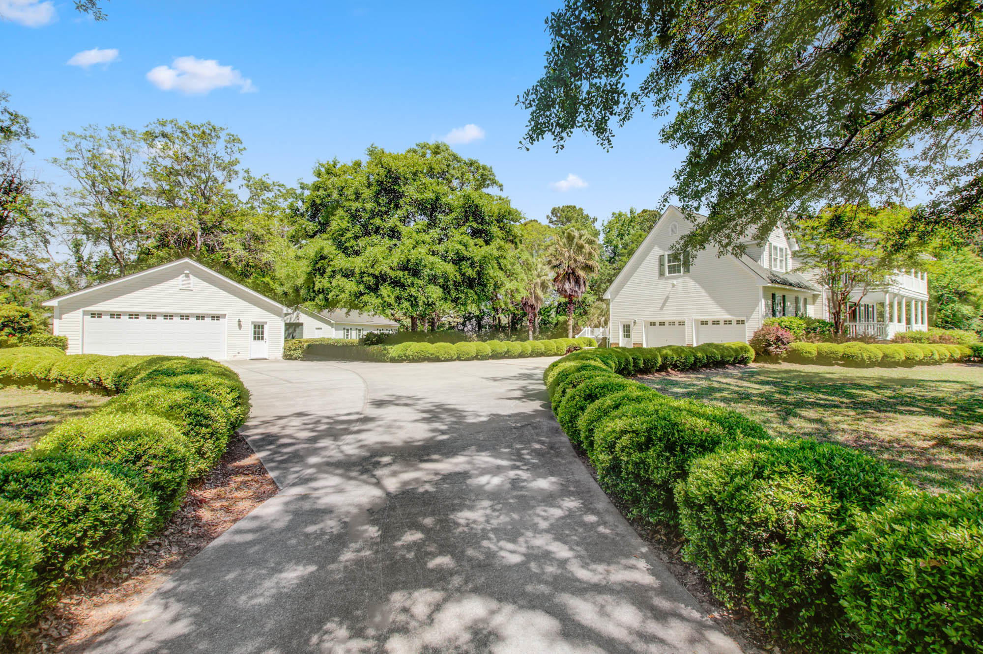 Oceanview Village Homes For Sale - 1217 Oceanview, Charleston, SC - 36