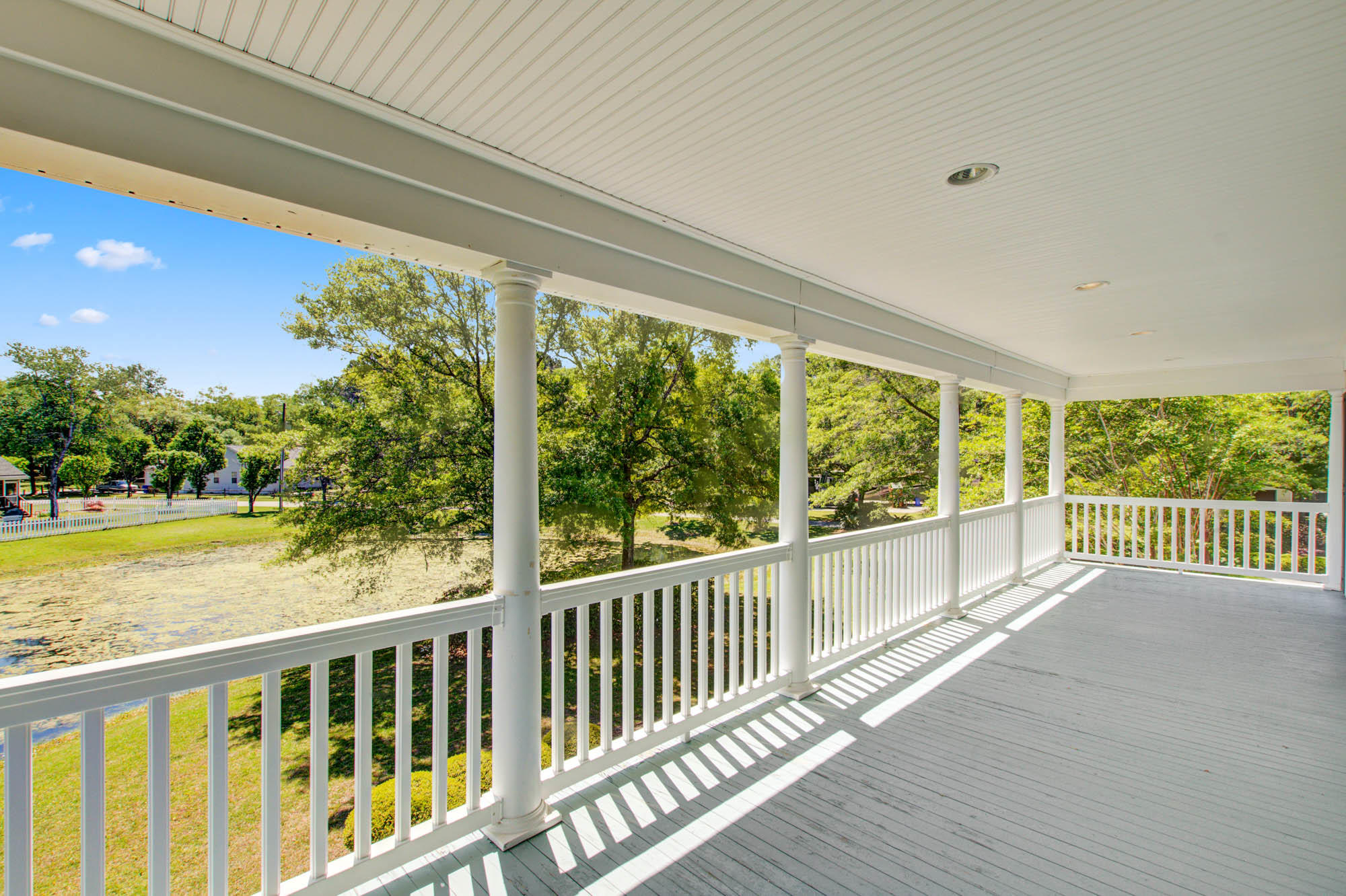 Oceanview Village Homes For Sale - 1217 Oceanview, Charleston, SC - 26