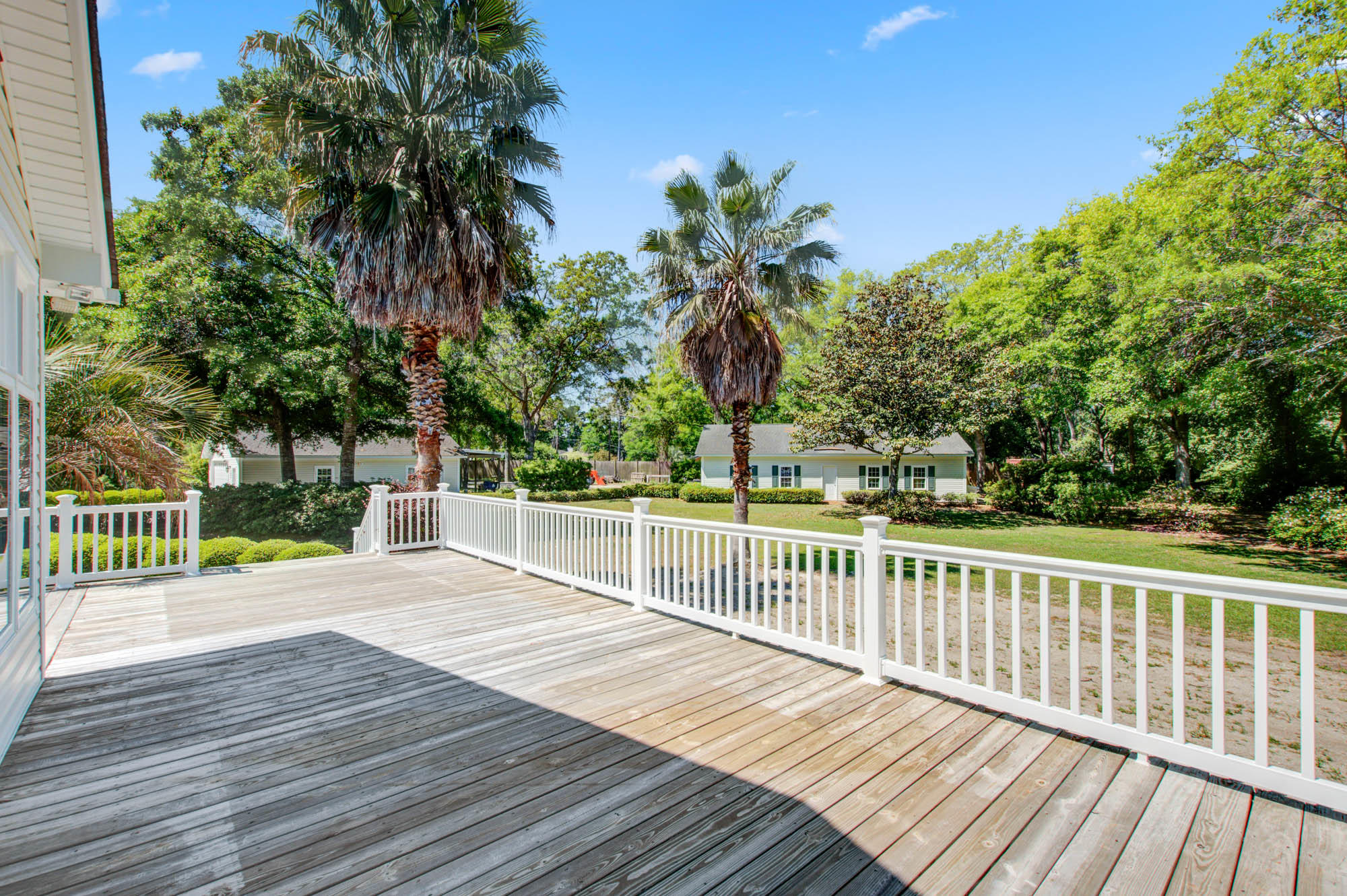 Oceanview Village Homes For Sale - 1217 Oceanview, Charleston, SC - 18
