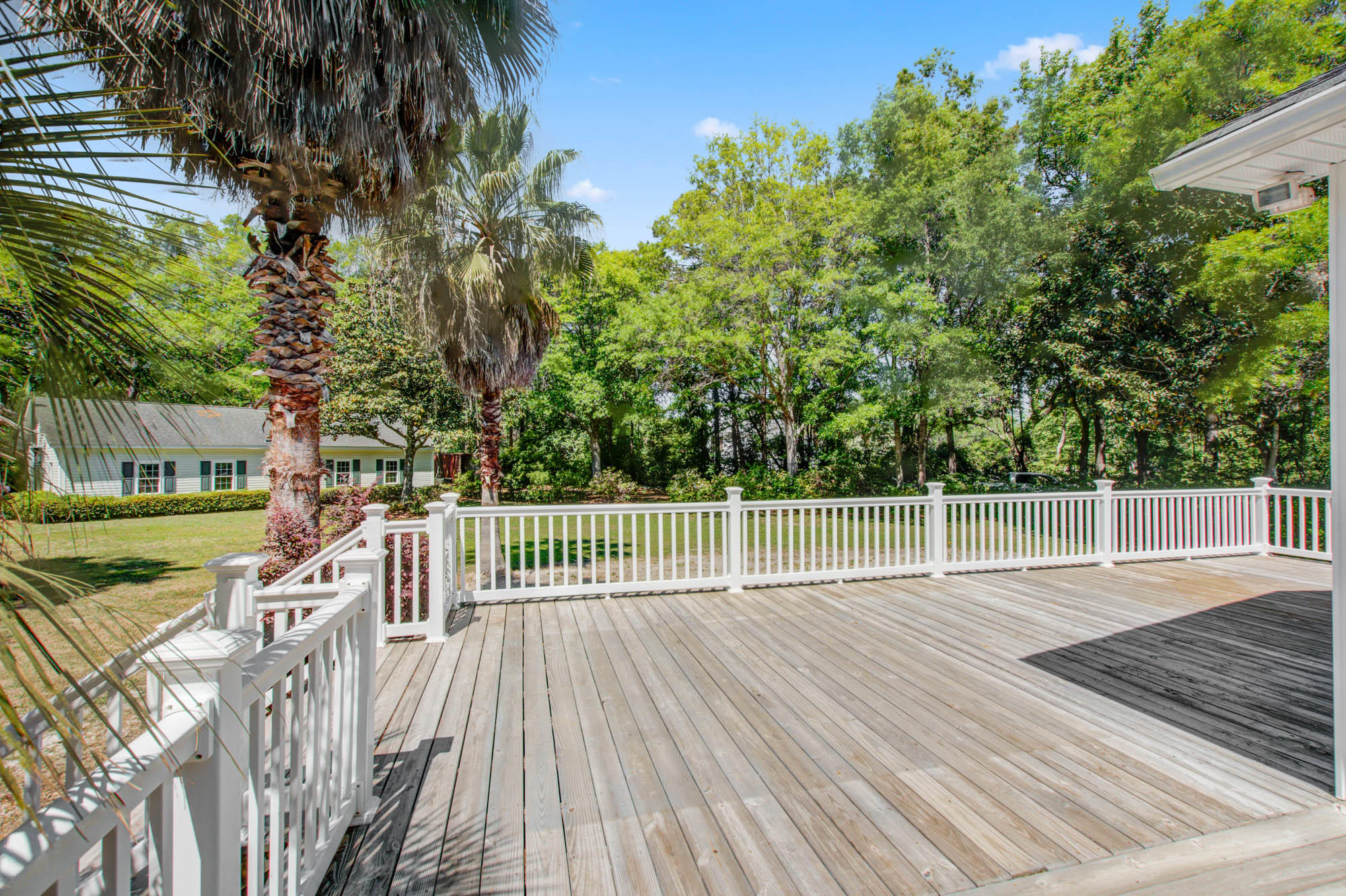 Oceanview Village Homes For Sale - 1217 Oceanview, Charleston, SC - 19