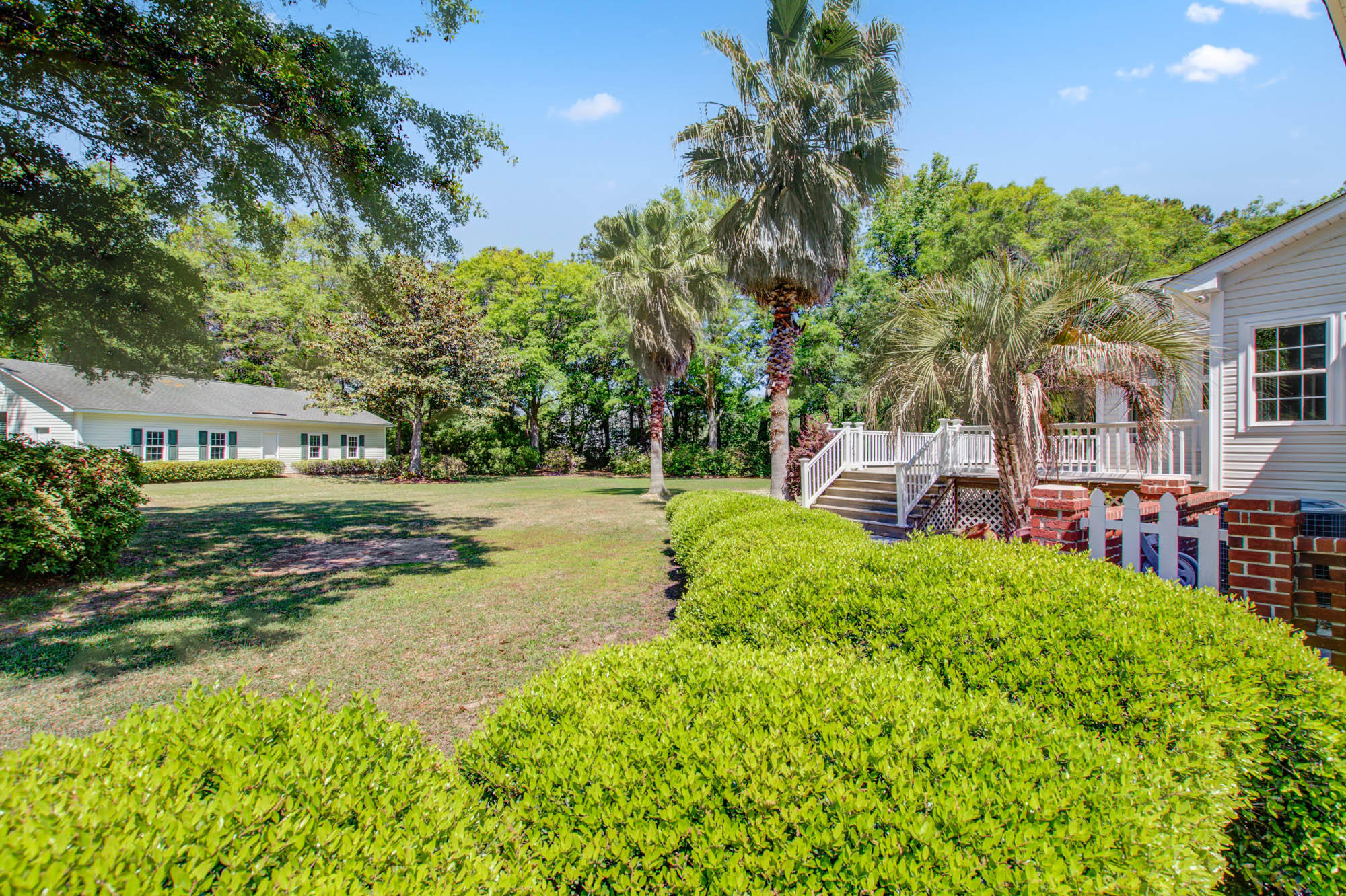 Oceanview Village Homes For Sale - 1217 Oceanview, Charleston, SC - 17