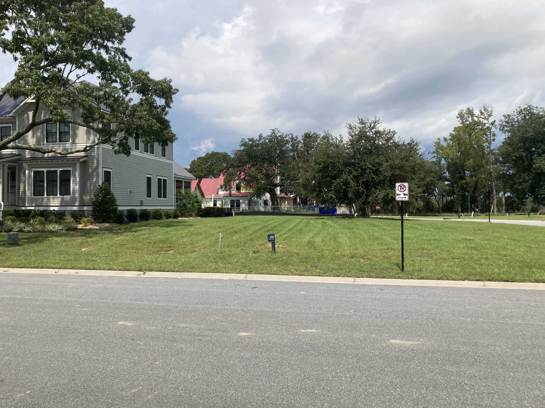 Daniel Island Park Lots For Sale - 221 Black Powder, Charleston, SC - 32