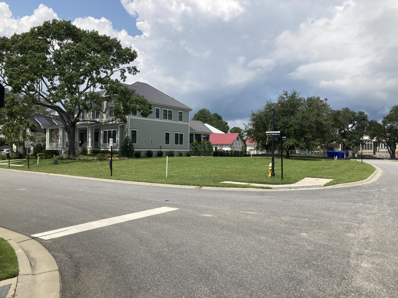 Daniel Island Park Lots For Sale - 221 Black Powder, Charleston, SC - 29
