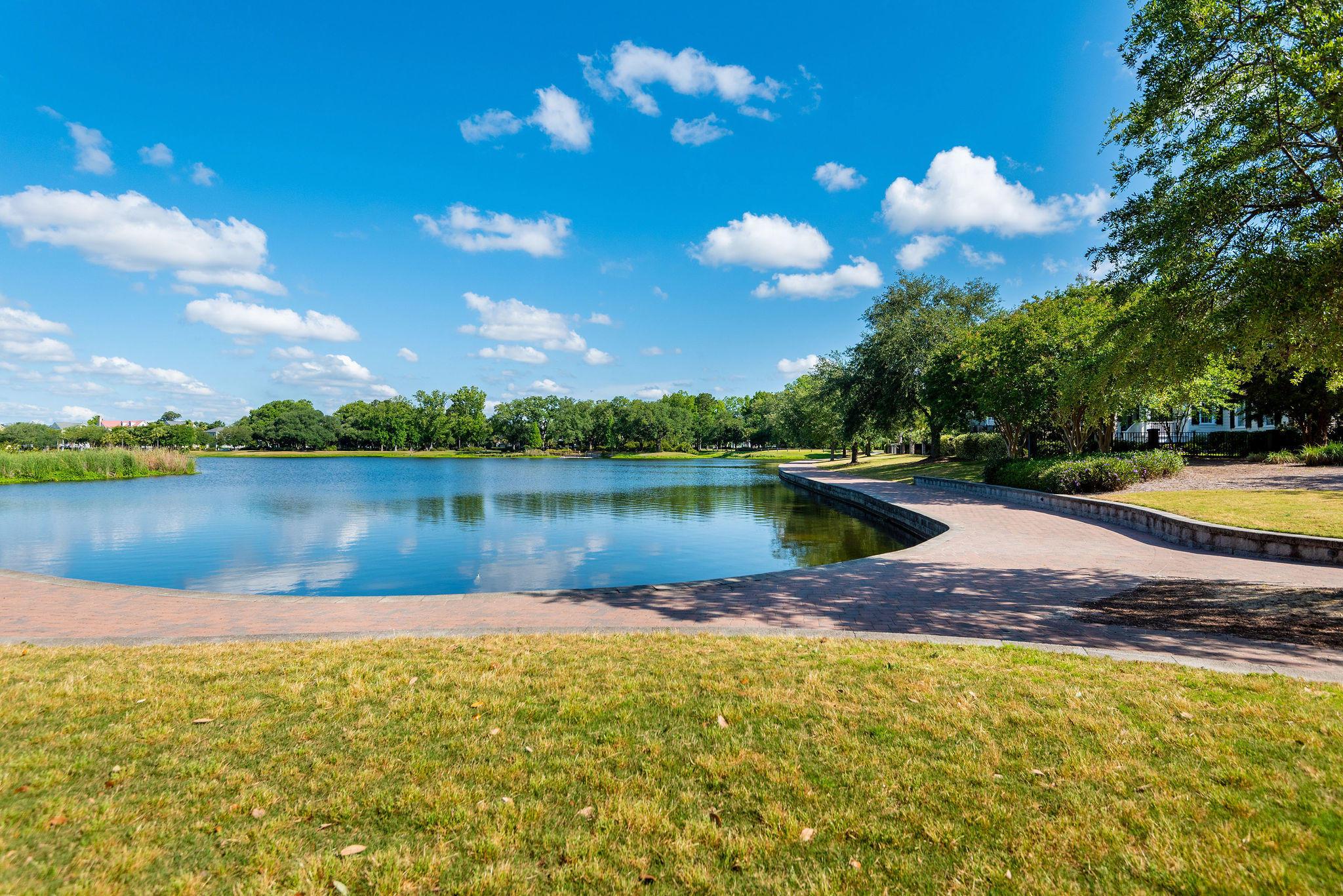 Daniel Island Park Lots For Sale - 221 Black Powder, Charleston, SC - 26