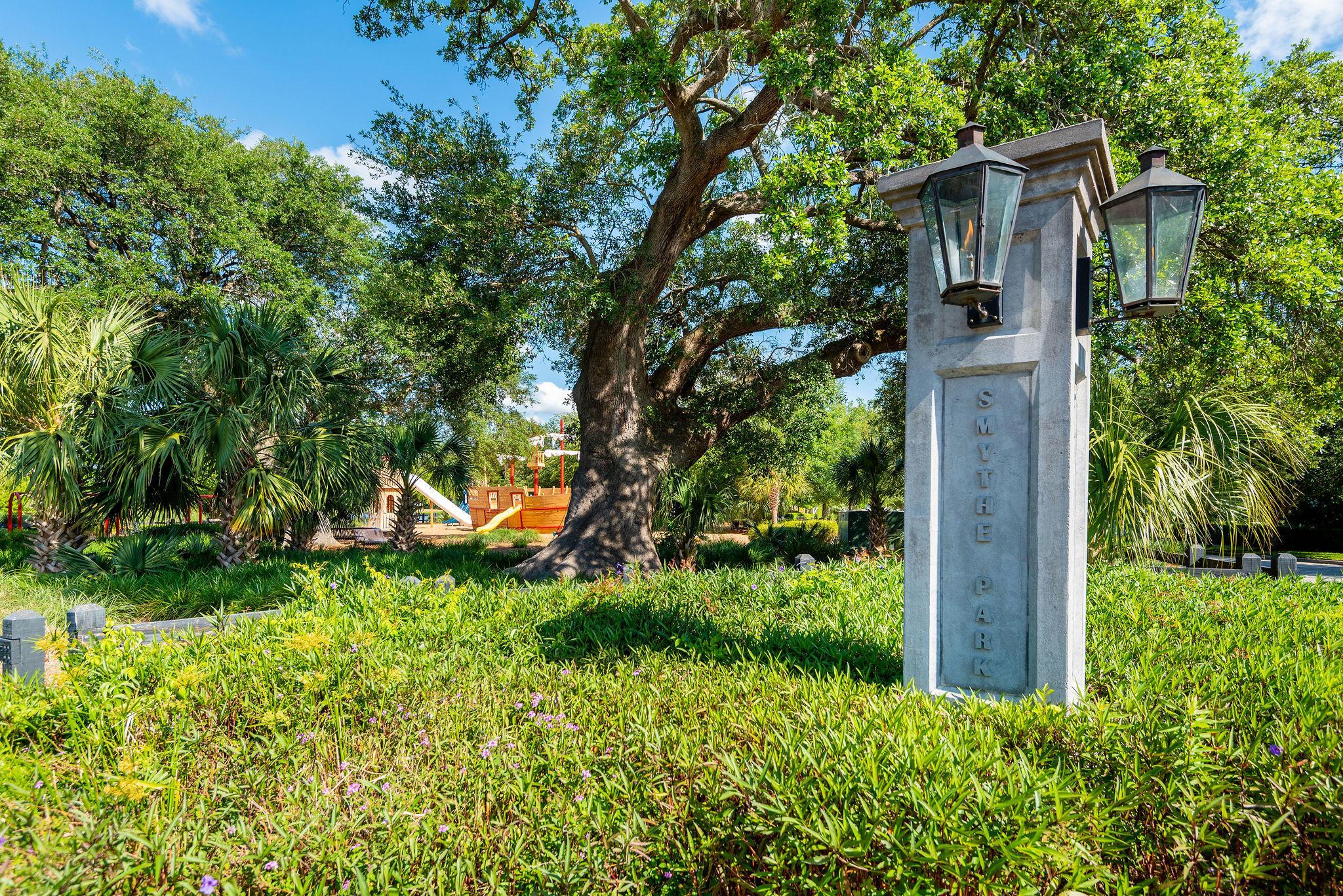 Daniel Island Park Lots For Sale - 221 Black Powder, Charleston, SC - 25