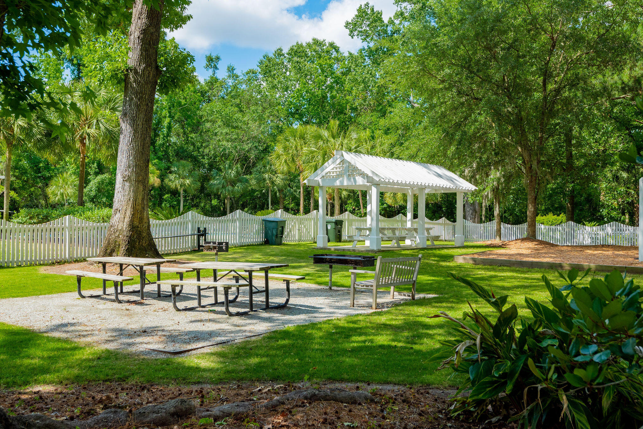 Daniel Island Park Lots For Sale - 221 Black Powder, Charleston, SC - 17