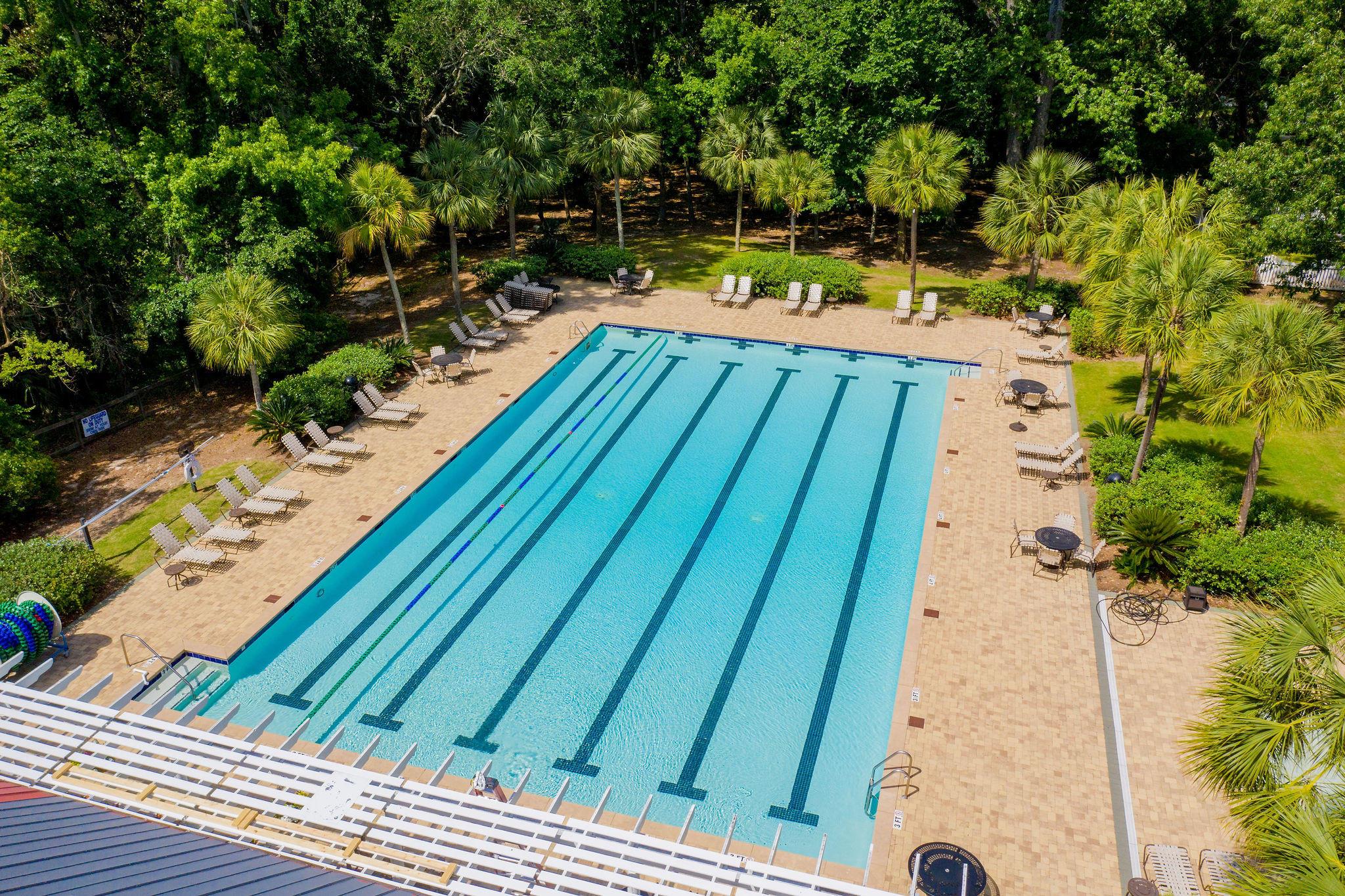 Daniel Island Park Lots For Sale - 221 Black Powder, Charleston, SC - 16