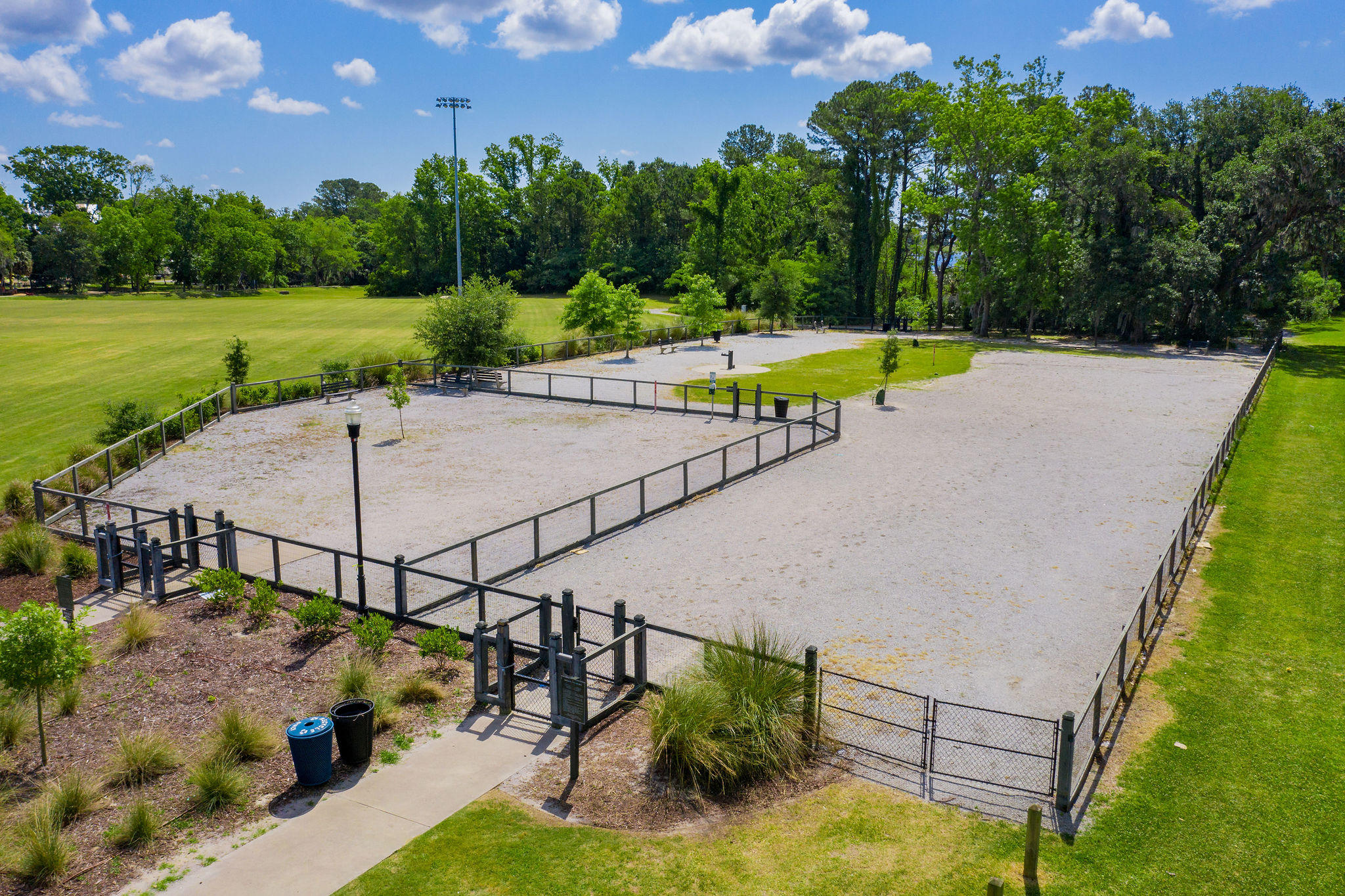 Daniel Island Park Lots For Sale - 221 Black Powder, Charleston, SC - 14