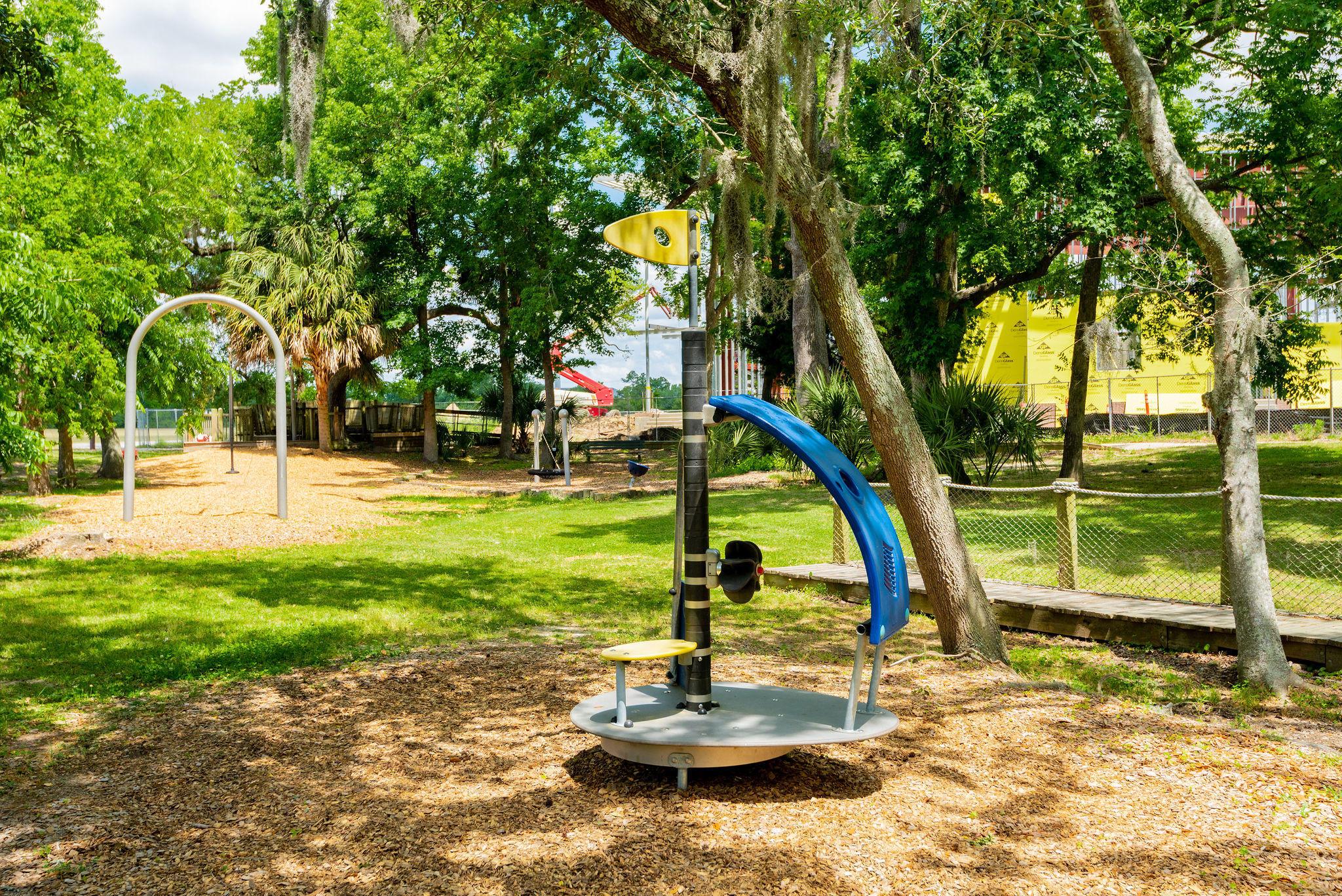 Daniel Island Park Lots For Sale - 221 Black Powder, Charleston, SC - 10