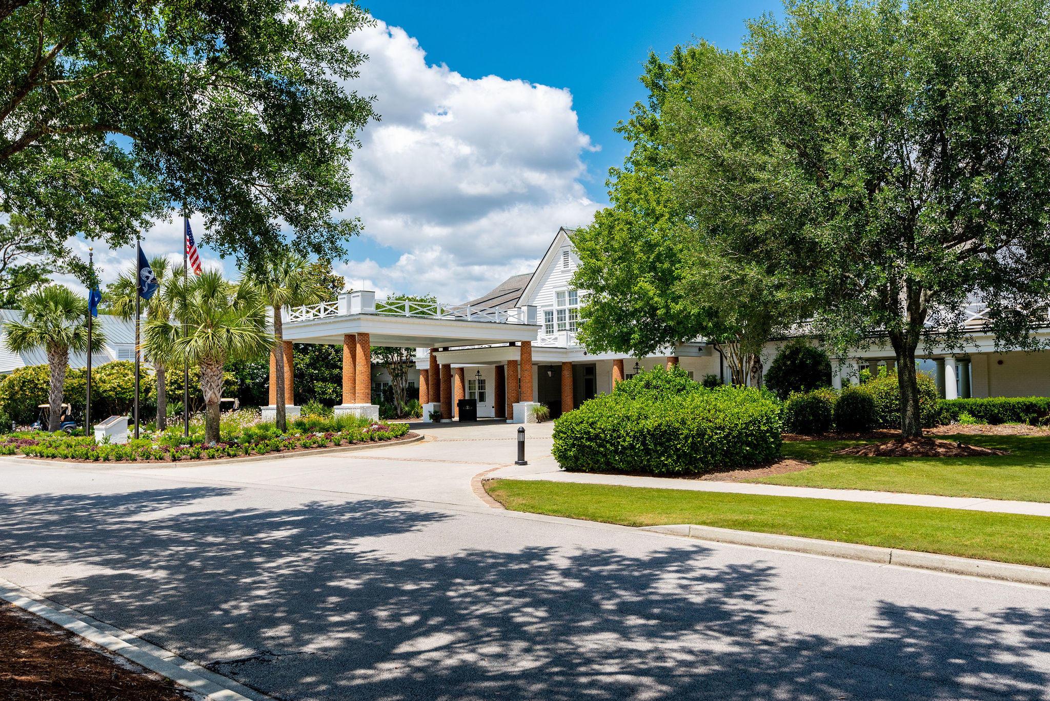 Daniel Island Park Lots For Sale - 221 Black Powder, Charleston, SC - 46