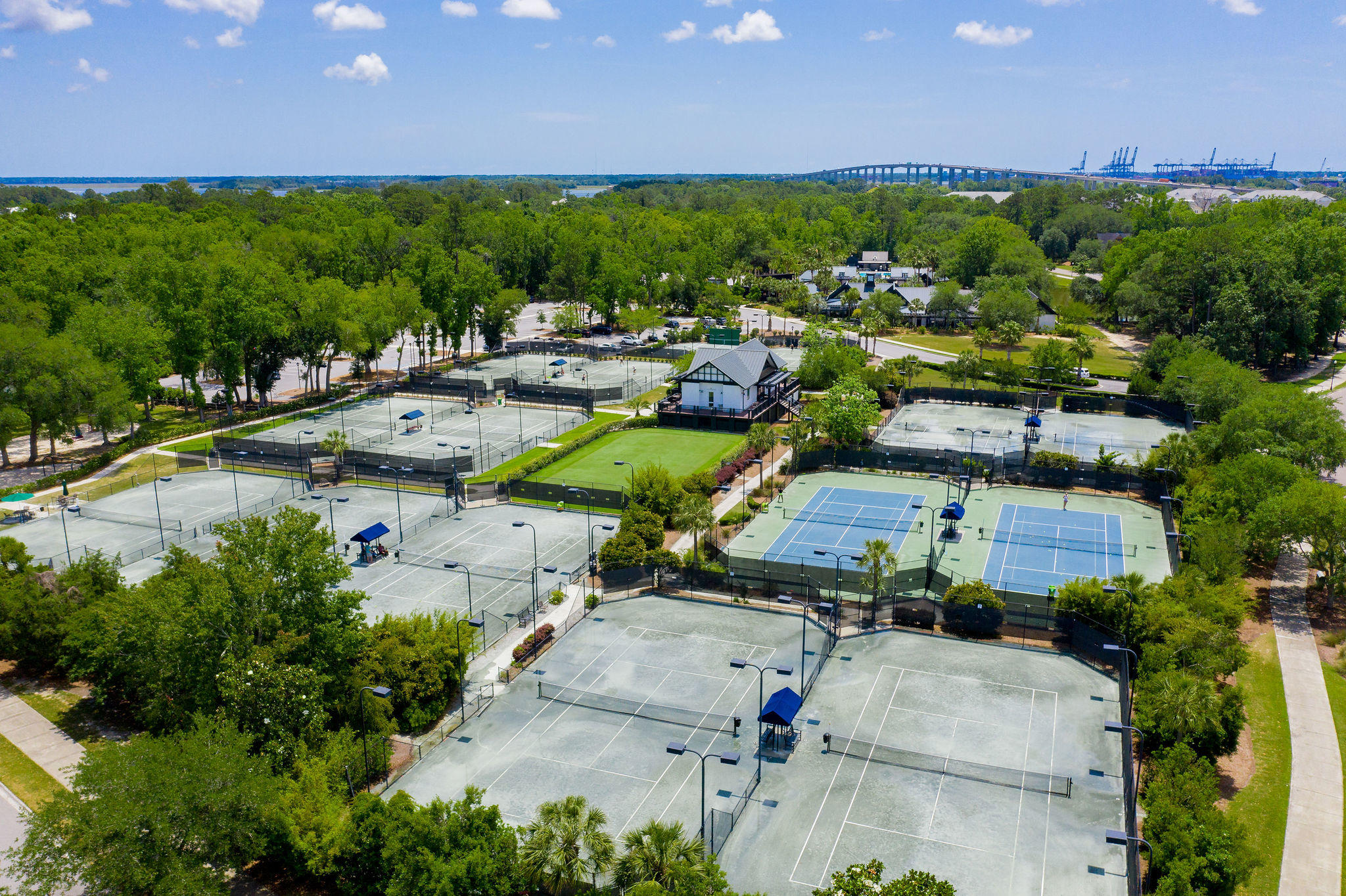 Daniel Island Park Lots For Sale - 221 Black Powder, Charleston, SC - 47