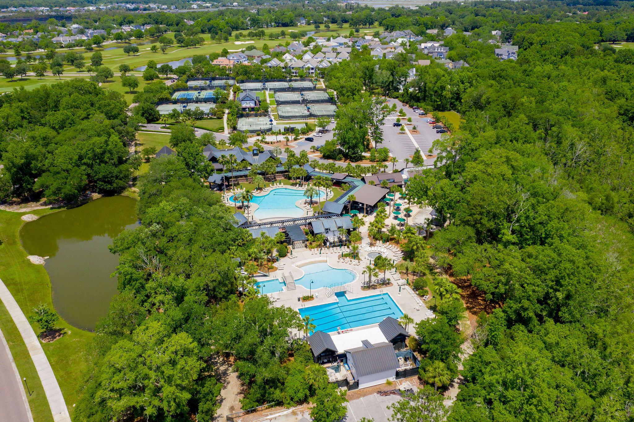 Daniel Island Park Lots For Sale - 221 Black Powder, Charleston, SC - 44