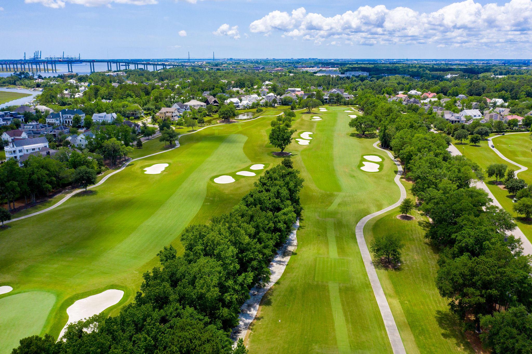 Daniel Island Park Lots For Sale - 221 Black Powder, Charleston, SC - 34