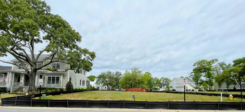 Daniel Island Park Lots For Sale - 221 Black Powder, Charleston, SC - 42