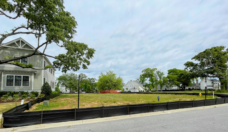 Daniel Island Park Lots For Sale - 221 Black Powder, Charleston, SC - 43