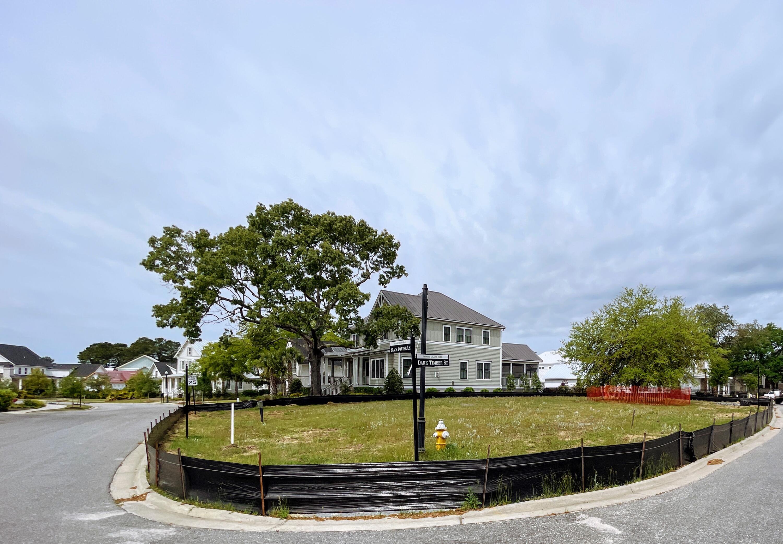 Daniel Island Park Lots For Sale - 221 Black Powder, Charleston, SC - 49