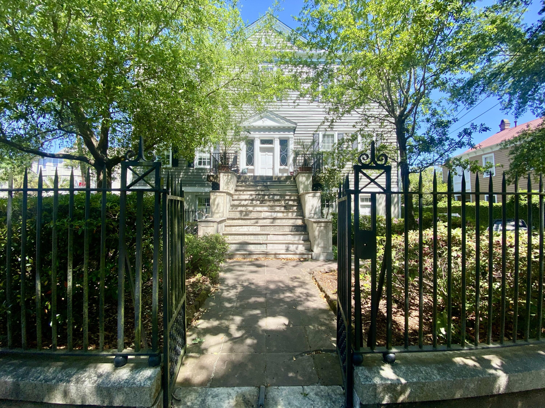 84 Bull Street UNIT B Charleston, SC 29401