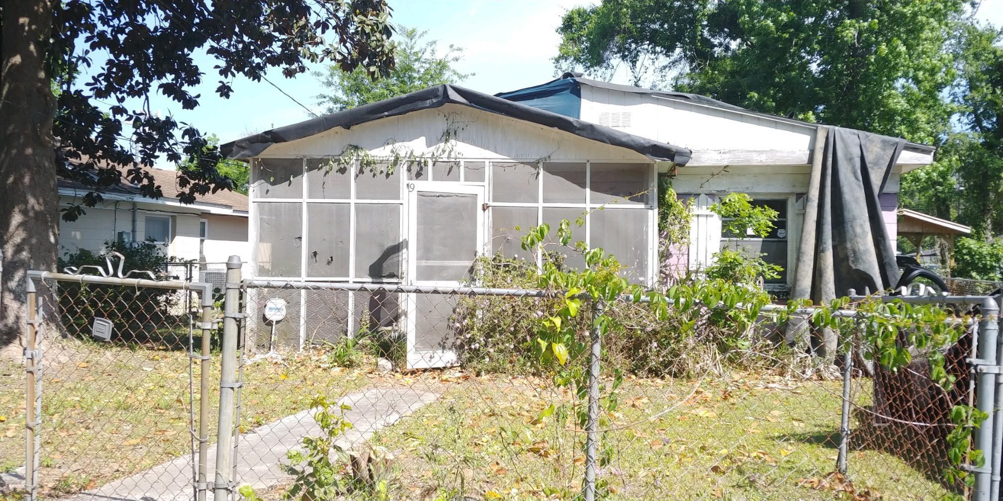 928 Sycamore Avenue Charleston, SC 29407
