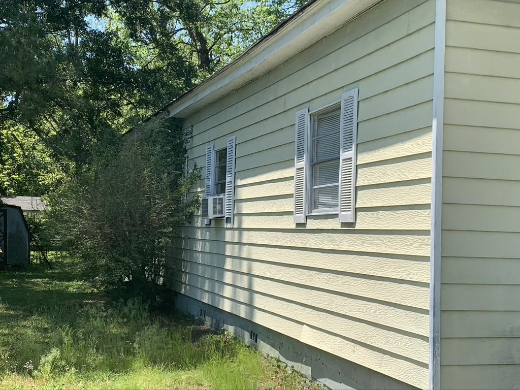 5309 Good Street North Charleston, SC 29406