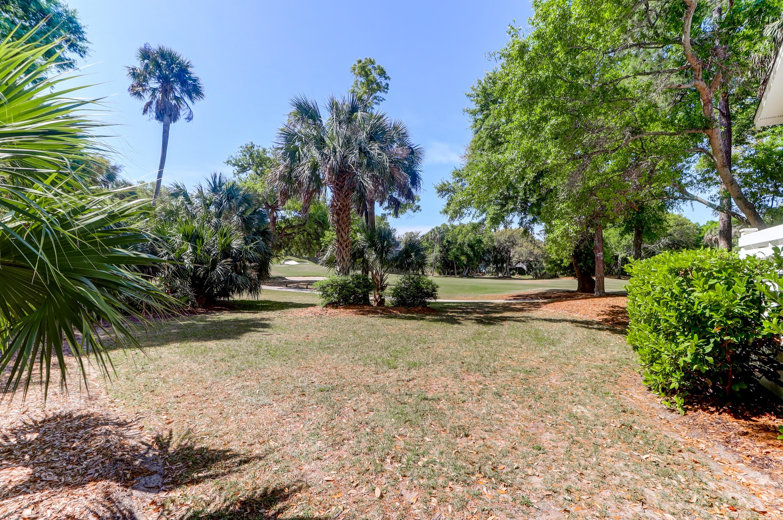 11 Hidden Green Lane Isle Of Palms, SC 29451