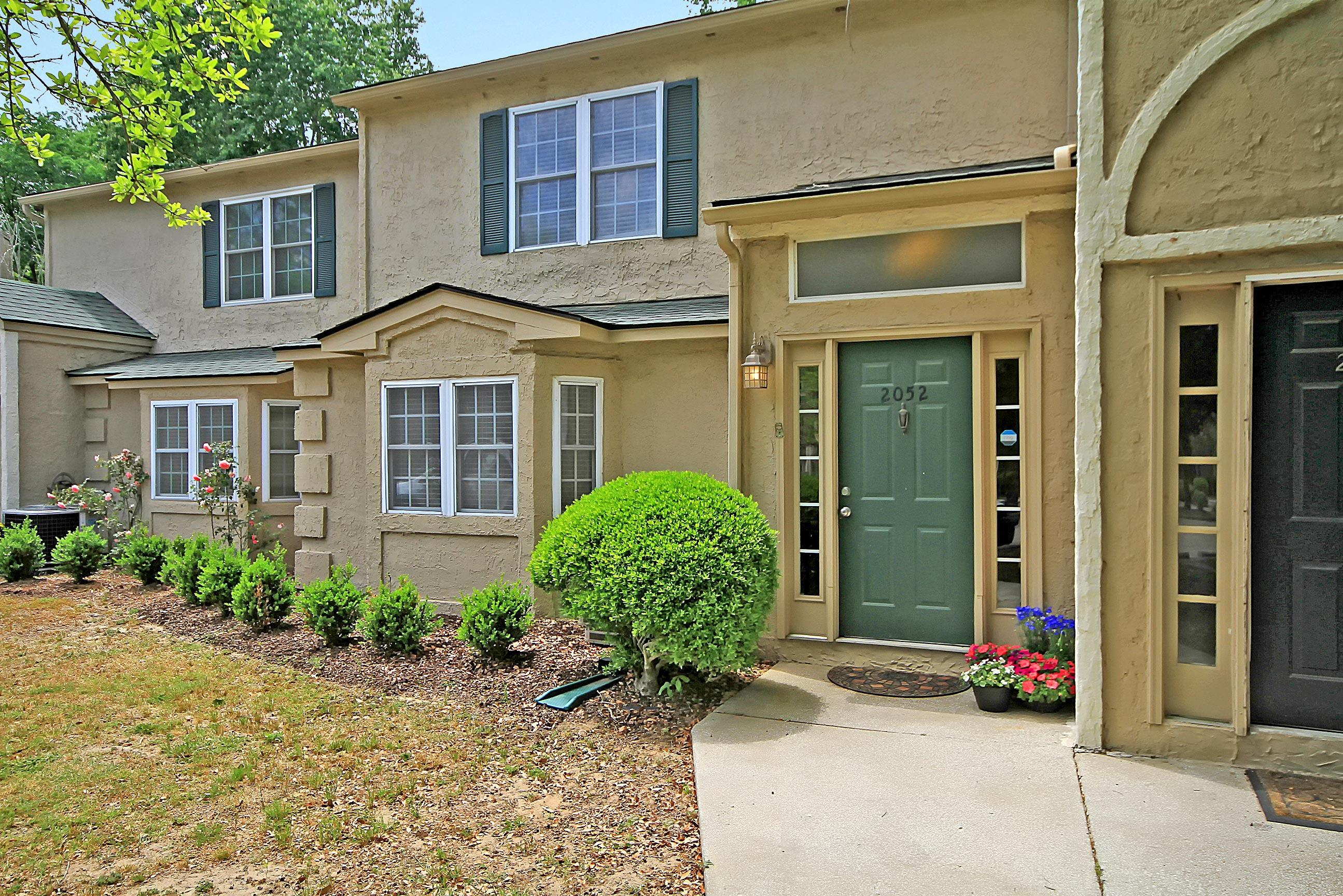 2052 Emerald Terrace Mount Pleasant, SC 29464