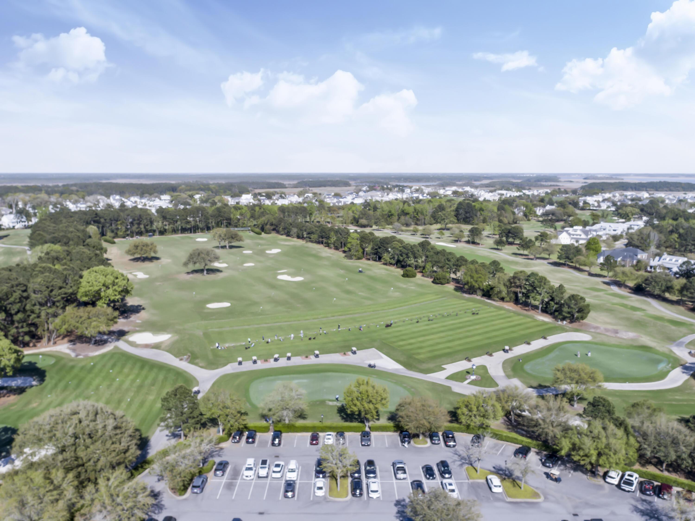 Daniel Island Park Lots For Sale - 425 Island Park, Daniel Island, SC - 8