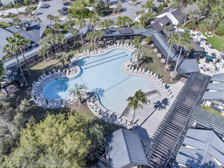 Daniel Island Park Lots For Sale - 425 Island Park, Daniel Island, SC - 1