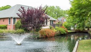 1320 Deep Water Drive, Mount Pleasant, SC 29464