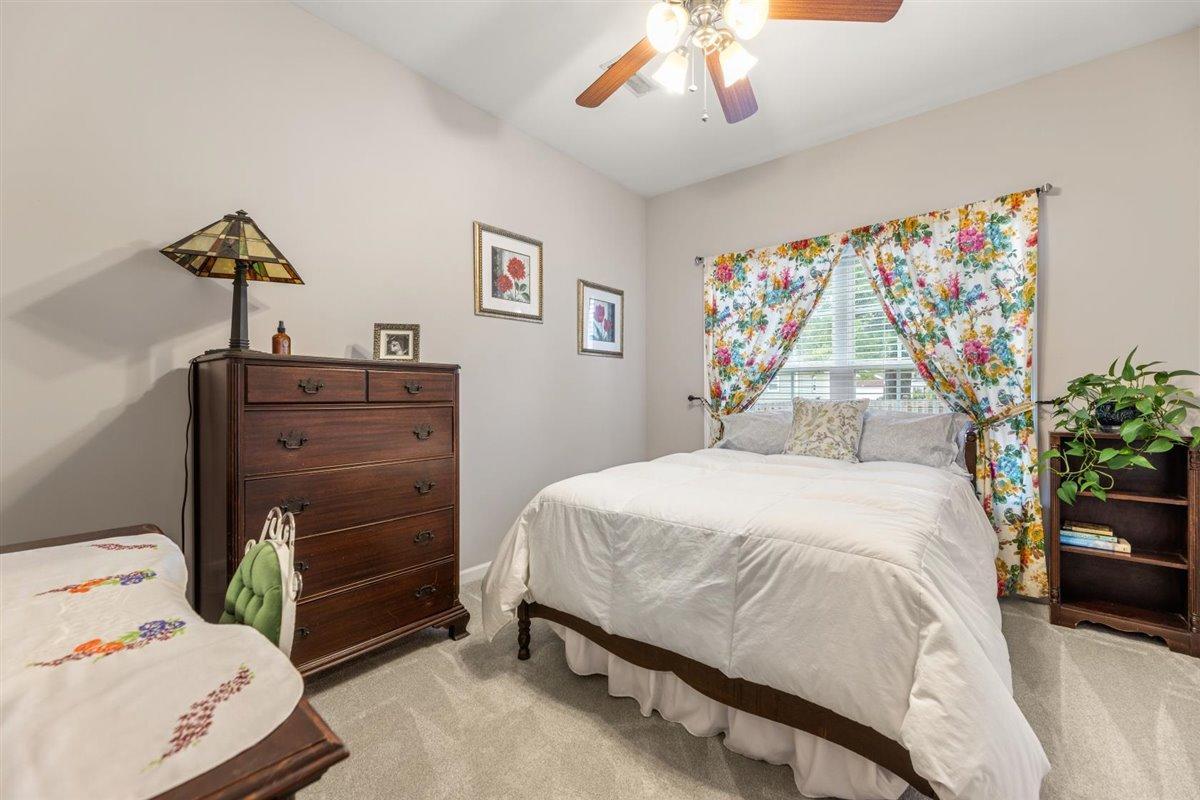 7817 Lumberton Road North Charleston, SC 29418