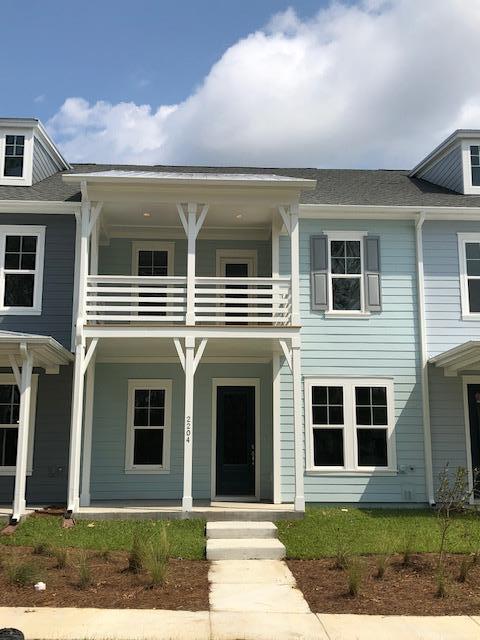 Dunes West Homes For Sale - 3105 Sturbridge, Mount Pleasant, SC - 0