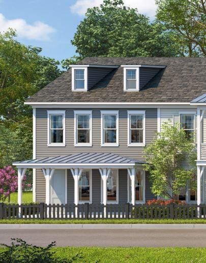 Dunes West Homes For Sale - 3103 Sturbridge, Mount Pleasant, SC - 0
