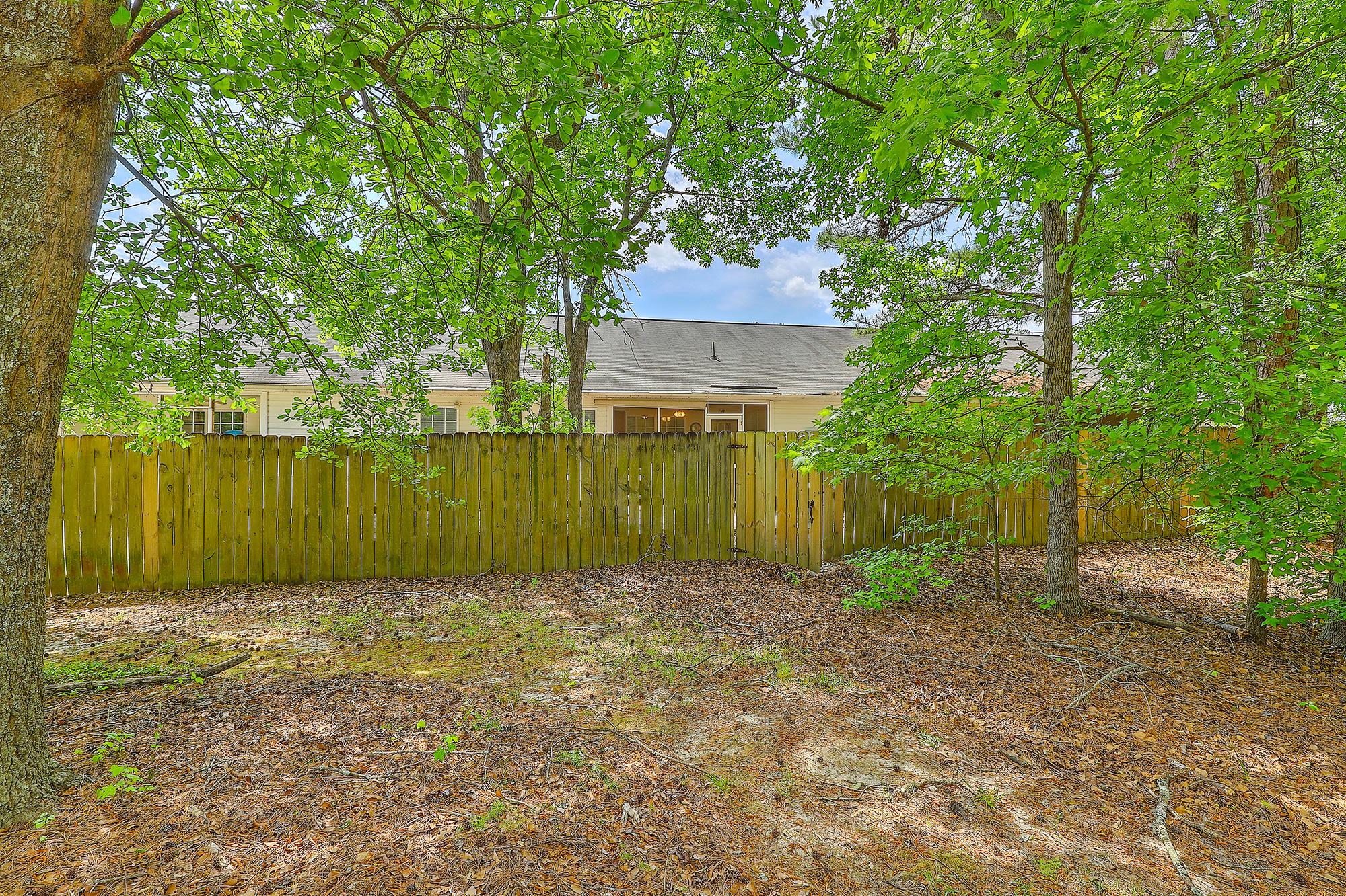 1027 Longview Drive Goose Creek, SC 29445