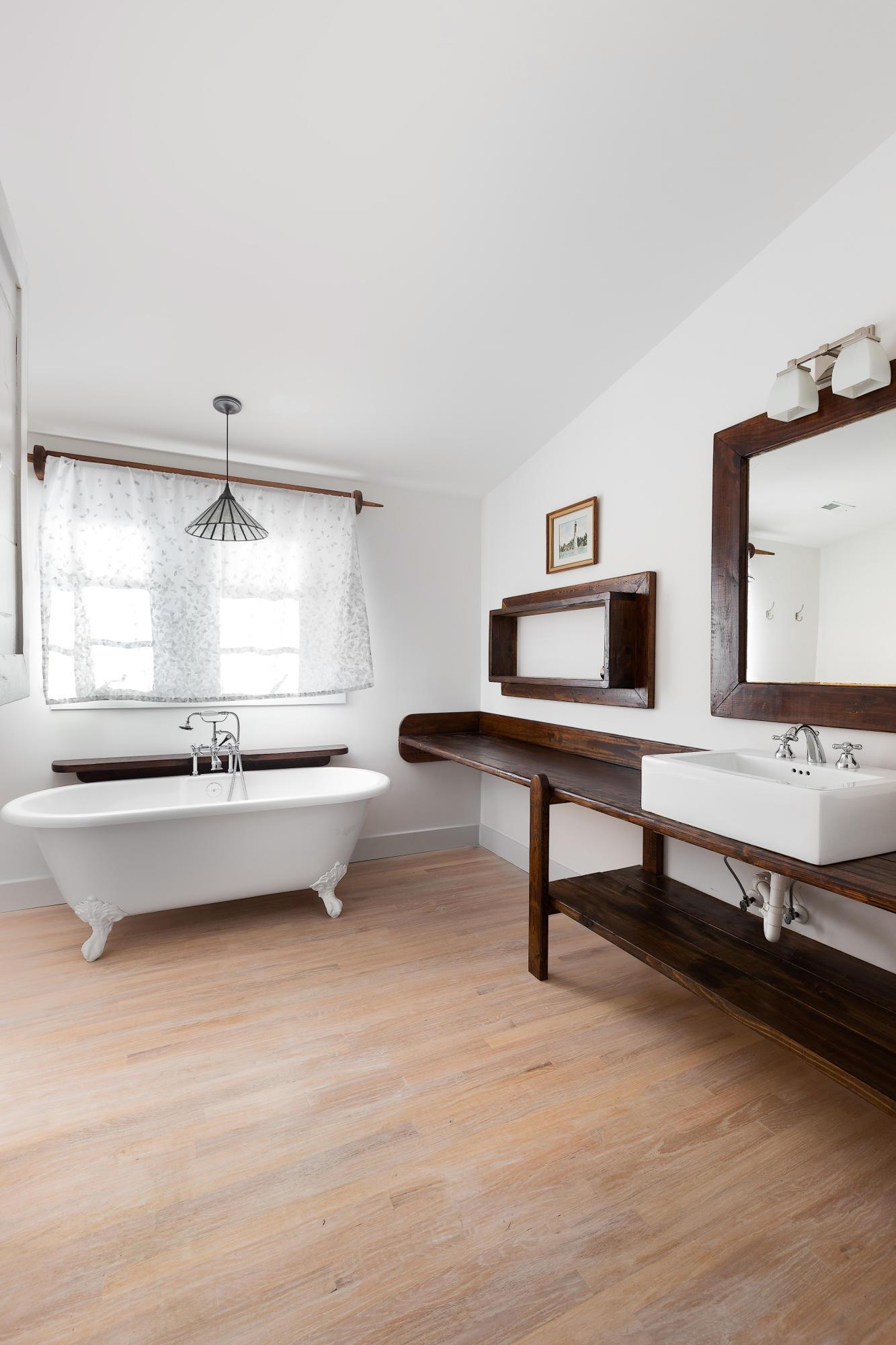 Riverland Terrace Homes For Sale - 2033 Frampton, Charleston, SC - 30