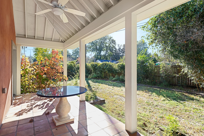 Riverland Terrace Homes For Sale - 2033 Frampton, Charleston, SC - 23