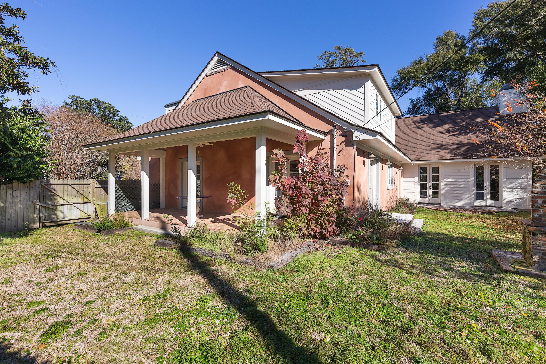 Riverland Terrace Homes For Sale - 2033 Frampton, Charleston, SC - 8