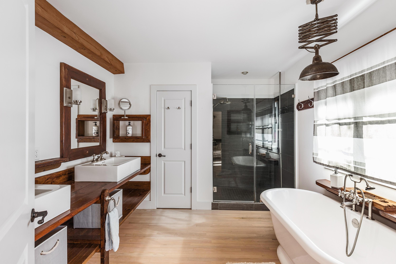 Riverland Terrace Homes For Sale - 2033 Frampton, Charleston, SC - 18