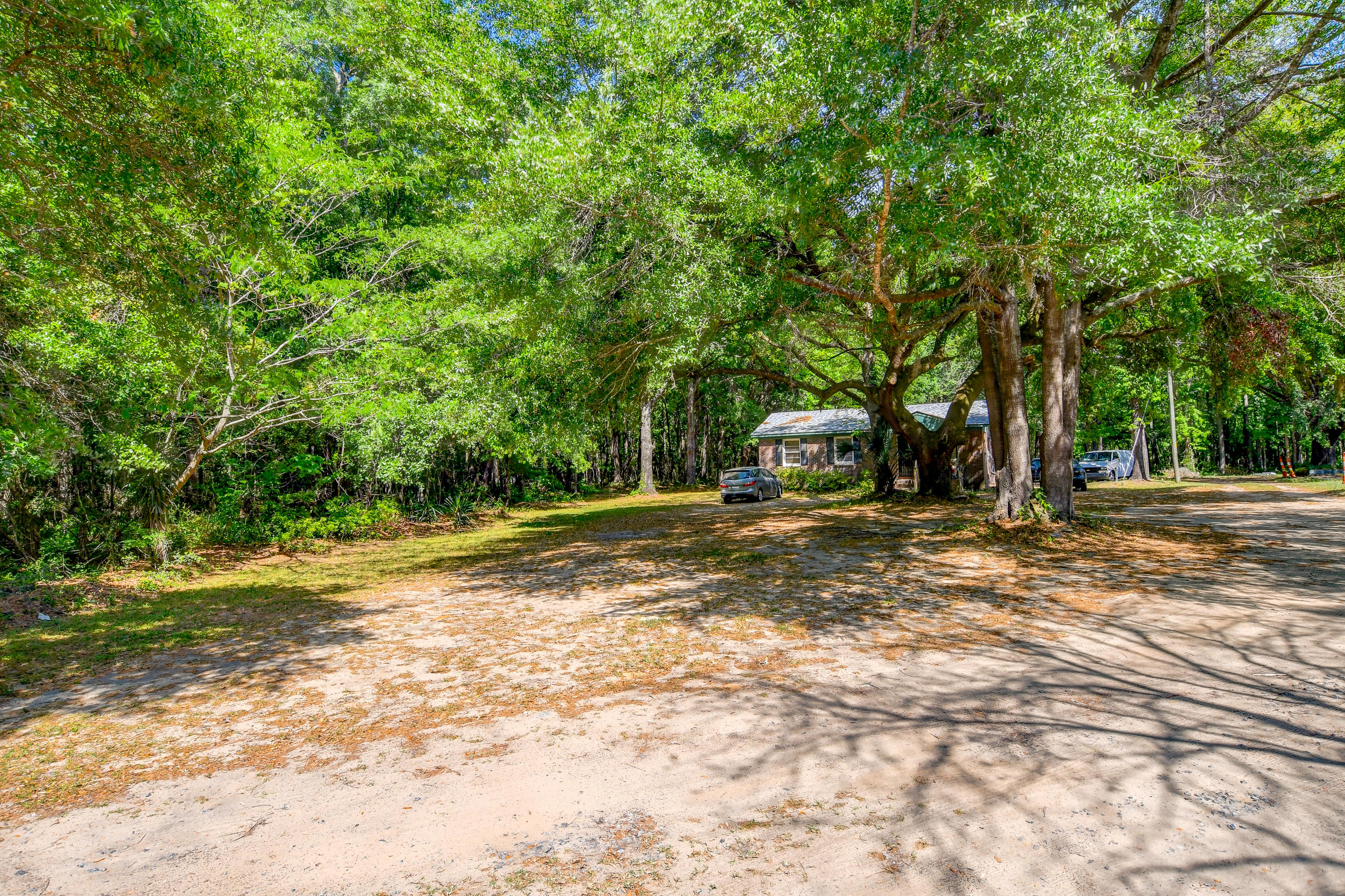 None Homes For Sale - 3170&3180 Highway 17, Mount Pleasant, SC - 6