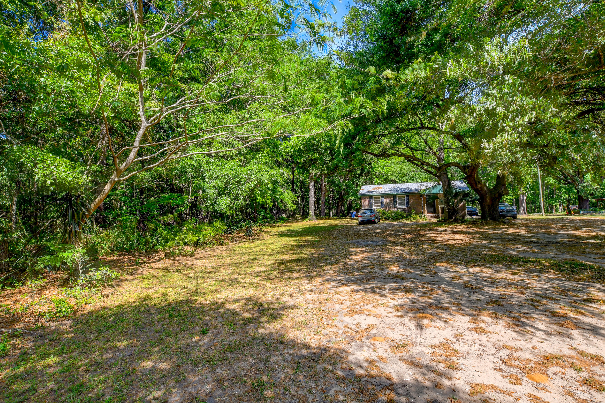 None Homes For Sale - 3170&3180 Highway 17, Mount Pleasant, SC - 5