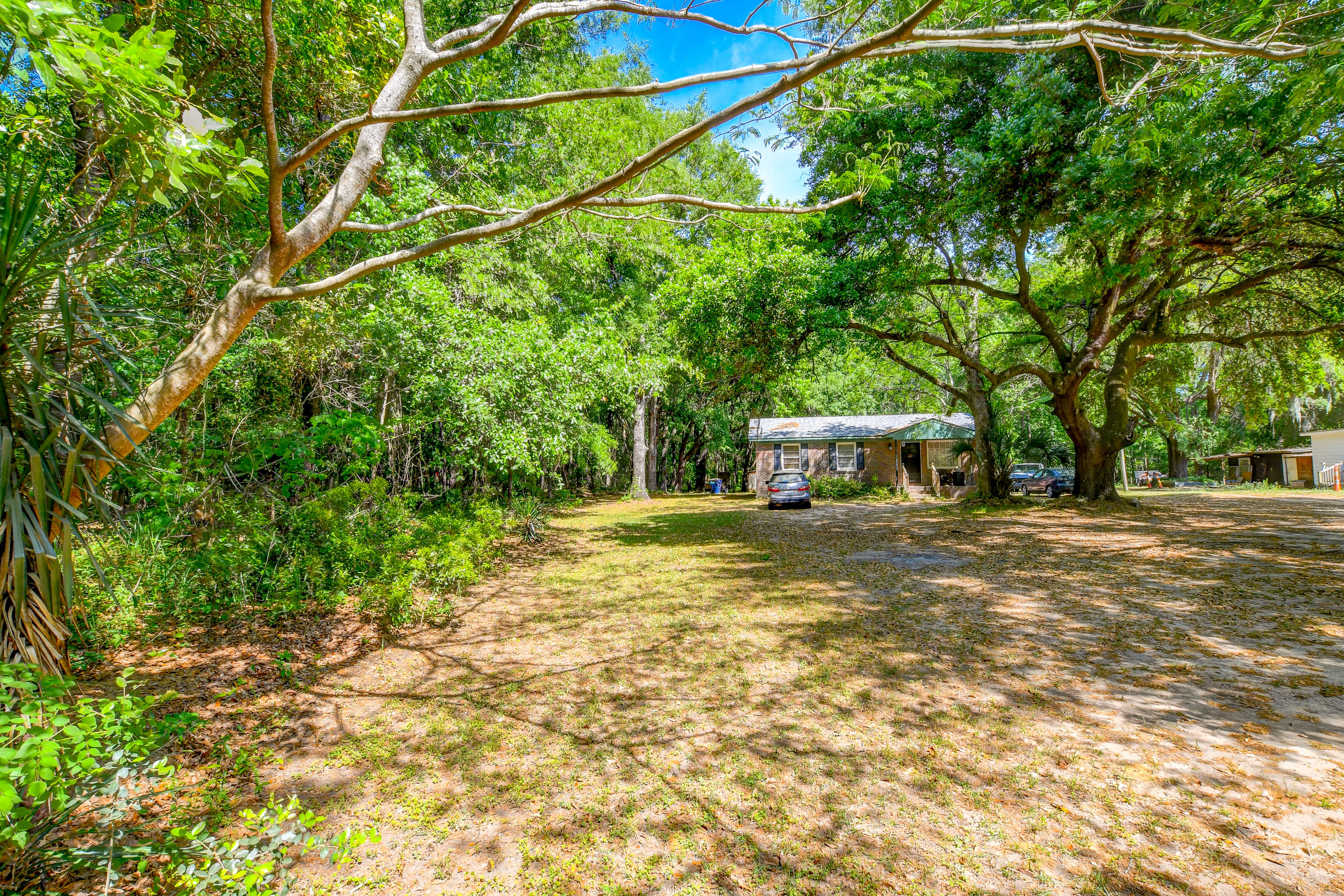 None Homes For Sale - 3170&3180 Highway 17, Mount Pleasant, SC - 17