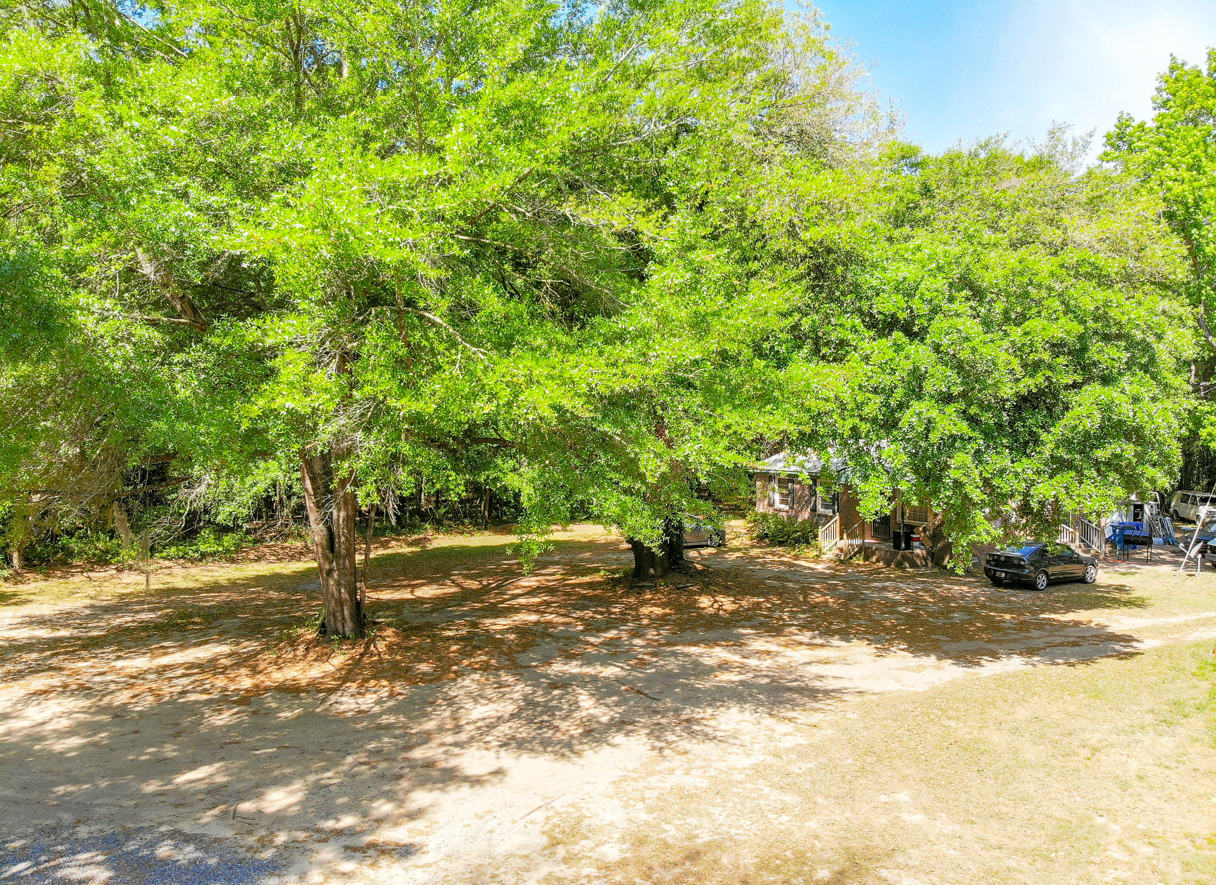 None Homes For Sale - 3170&3180 Highway 17, Mount Pleasant, SC - 20