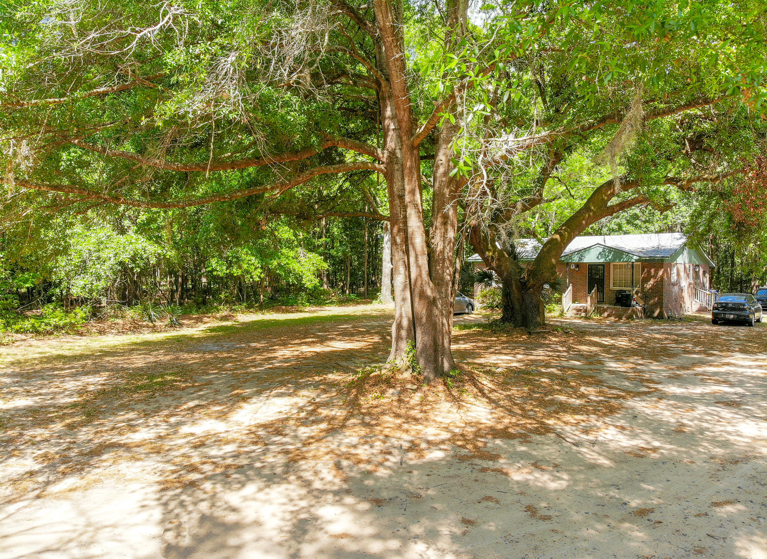 None Homes For Sale - 3170&3180 Highway 17, Mount Pleasant, SC - 21