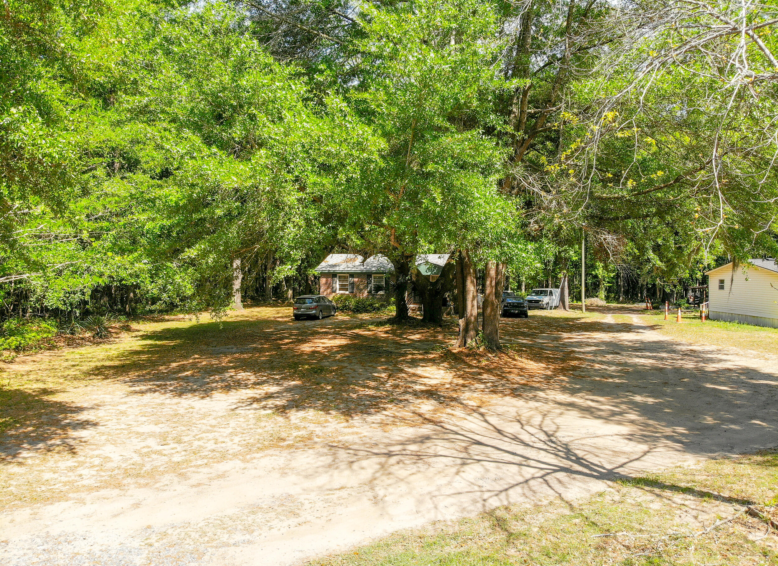 None Homes For Sale - 3170&3180 Highway 17, Mount Pleasant, SC - 22