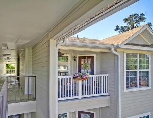 700 Daniel Ellis Drive, 9303, Charleston, SC 29412