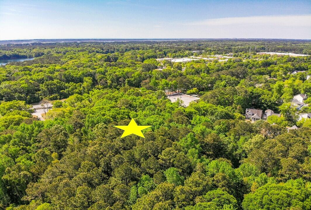 None Homes For Sale - 3170&3180 Highway 17, Mount Pleasant, SC - 24