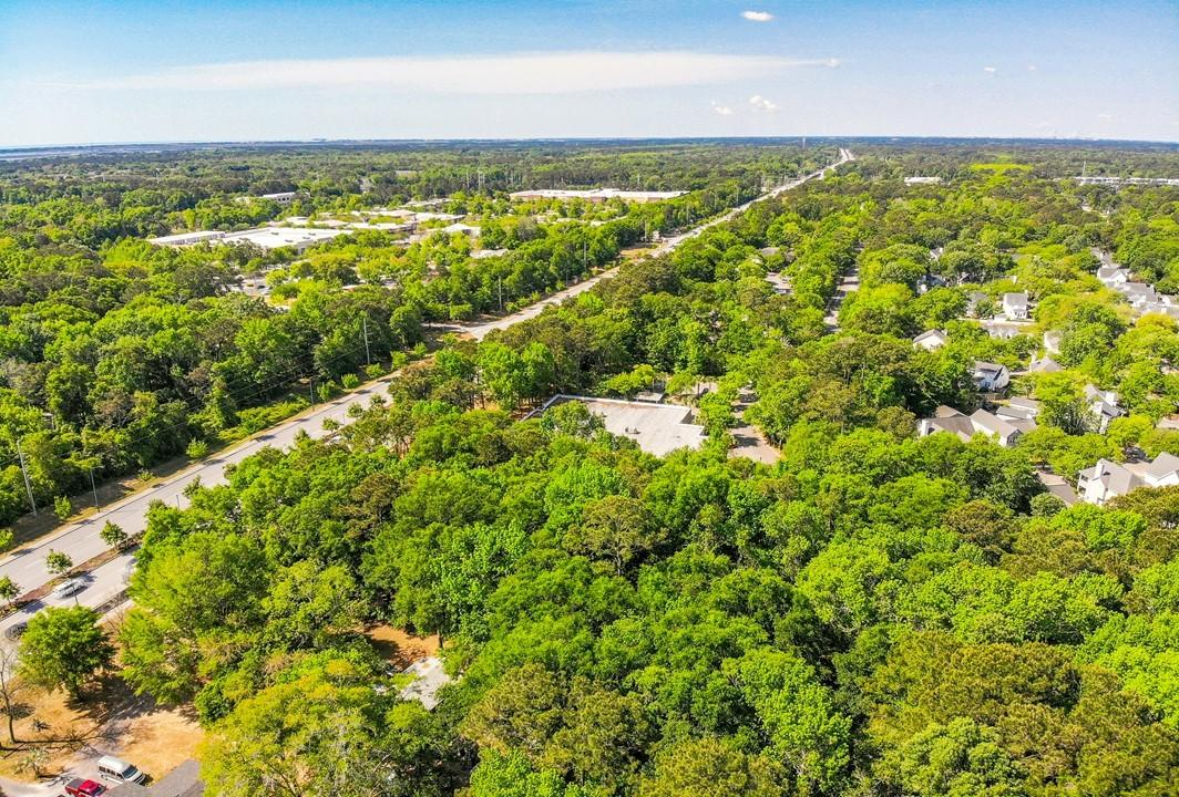 None Homes For Sale - 3170&3180 Highway 17, Mount Pleasant, SC - 26