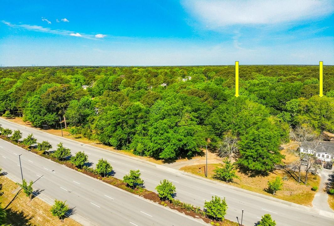 None Homes For Sale - 3170&3180 Highway 17, Mount Pleasant, SC - 11