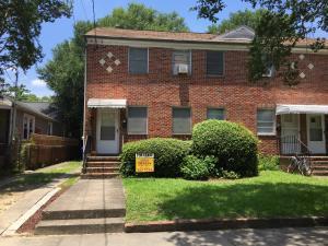 164 Dunnemann Avenue, B, Charleston, SC 29403