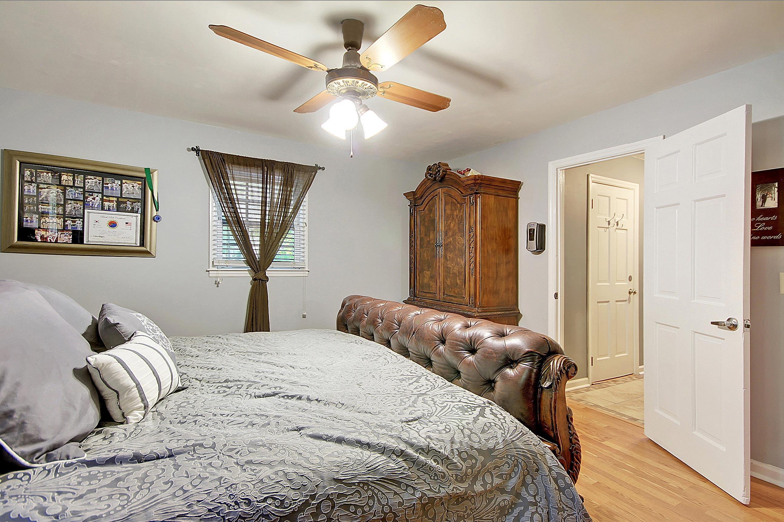776 Larkwood Rd Charleston, SC 29412
