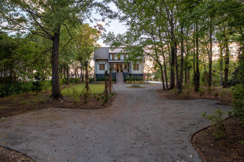 114 Cainhoy Landing Road Charleston, SC 29492